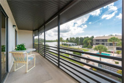 Photo of 2767 N Beach Road, Unit 207, ENGLEWOOD, FL 34223 (MLS # D6111575)