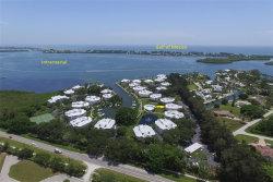 Photo of 11000 Placida Road, Unit 1602, PLACIDA, FL 33946 (MLS # D6111579)