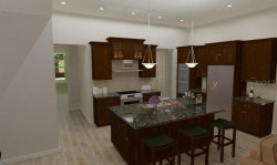 Tiny photo for 10728 Ayear Road, PORT CHARLOTTE, FL 33981 (MLS # D6111724)
