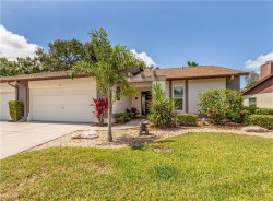 Photo of 678 Linden Drive, Unit 678, ENGLEWOOD, FL 34223 (MLS # D6111726)
