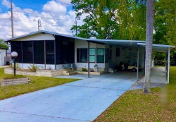 Photo of 16820 Church, NORTH FORT MYERS, FL 33917 (MLS # D6111810)