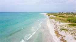 Photo of 7442 Palm Island Drive, Unit 3611, PLACIDA, FL 33946 (MLS # D6111979)