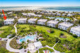 Photo of 775 Harborshore Drive, Unit 2, BOCA GRANDE, FL 33921 (MLS # D6112002)