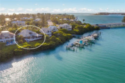 Photo of 16722 Grande Quay Drive, BOCA GRANDE, FL 33921 (MLS # D6112145)