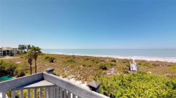 Photo of 5000 Gasparilla Road, Unit 44, BOCA GRANDE, FL 33921 (MLS # D6112240)