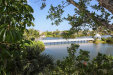 Photo of 824 S Harbor Drive, BOCA GRANDE, FL 33921 (MLS # D6112466)