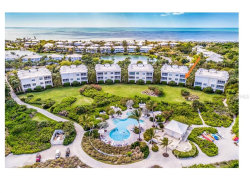 Photo of 729-1 South Harbor Drive, Unit 1, BOCA GRANDE, FL 33921 (MLS # D6112758)