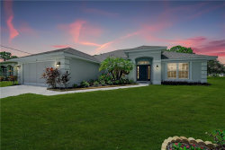 Photo of 241 White Marsh Lane, ROTONDA WEST, FL 33947 (MLS # D6113650)