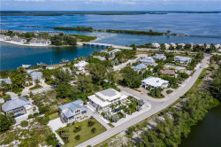Photo of 10000 Gasparilla Pass Boulevard, BOCA GRANDE, FL 33921 (MLS # D6114086)