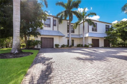 Photo of 16121 Sunset Pines Circle, BOCA GRANDE, FL 33921 (MLS # D6114101)