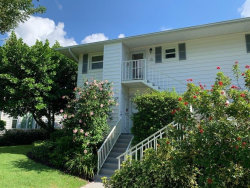 Photo of 5852 Gasparilla Road, Unit MV16, BOCA GRANDE, FL 33921 (MLS # D6114268)