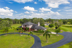 Photo of 550 Palomino Trail, ENGLEWOOD, FL 34223 (MLS # D6114288)