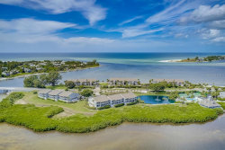 Photo of 6010 Boca Grande Causeway, Unit C28, BOCA GRANDE, FL 33921 (MLS # D6114295)