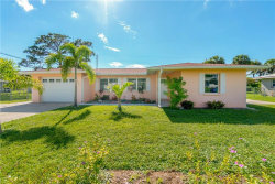 Photo of 2510 Eleventh Street, ENGLEWOOD, FL 34224 (MLS # D6114314)