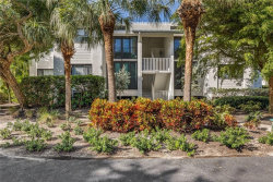 Photo of 5000 Gasparilla Road, Unit 40A, BOCA GRANDE, FL 33921 (MLS # D6114381)