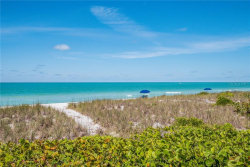Photo of 5000 Gasparilla Road, Unit 114, BOCA GRANDE, FL 33921 (MLS # D6114482)