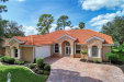 Photo of 13968 Long Lake Lane, PORT CHARLOTTE, FL 33953 (MLS # D6114558)
