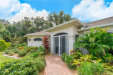 Photo of 1123 Cathedall Avenue, NORTH PORT, FL 34288 (MLS # D6114567)