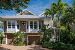 Photo of 335 Pilot Point Lane, BOCA GRANDE, FL 33921 (MLS # D6114615)