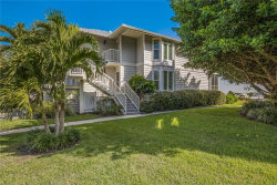 Photo of 5854 Gasparilla Road, Unit MV17, BOCA GRANDE, FL 33921 (MLS # D6114642)