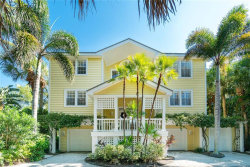 Photo of 501 Buttonwood Bay Drive, BOCA GRANDE, FL 33921 (MLS # D6114772)