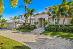 Photo of 1756 Jose Gaspar Drive, BOCA GRANDE, FL 33921 (MLS # D6114907)