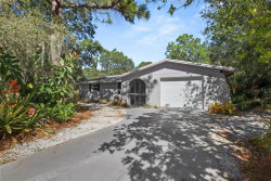 Photo of 560 Edwards Street, ENGLEWOOD, FL 34223 (MLS # D6114985)