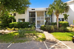 Photo of 5000 Gasparilla Road, Unit 30A, BOCA GRANDE, FL 33921 (MLS # D6115018)