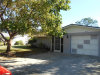 Photo of 427 Edwards Street, ENGLEWOOD, FL 34223 (MLS # D6115137)