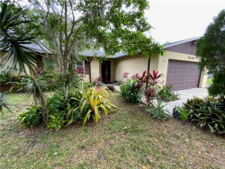 Photo of 5348 Durango Ave Avenue, SARASOTA, FL 34235 (MLS # D6115162)