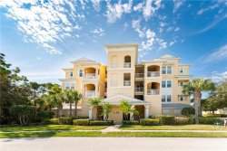 Photo of 10550 Amberjack Way, Unit 102, ENGLEWOOD, FL 34224 (MLS # D6115717)