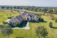 Photo of 9700 Preakness Stakes Way, DADE CITY, FL 33525 (MLS # E2205581)