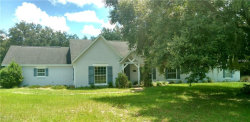 Photo of 6083 N Mckree Terrace, CRYSTAL RIVER, FL 34428 (MLS # E2206070)