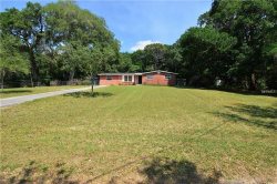 Photo of 14308 Old Mission Road, DADE CITY, FL 33525 (MLS # E2400010)