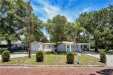 Photo of 2728 50th Street S, GULFPORT, FL 33707 (MLS # E2400333)