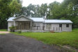 Photo of 20961 Old Trilby Road, DADE CITY, FL 33523 (MLS # E2400434)