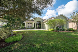 Photo of 12418 Forest Highlands Drive, DADE CITY, FL 33525 (MLS # E2400661)