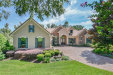 Photo of 13717 Carnoustie Circle, DADE CITY, FL 33525 (MLS # E2400676)