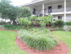 Photo of 29200 Bay Hollow, Unit 3293, WESLEY CHAPEL, FL 33543 (MLS # E2400700)