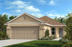 Photo of 11214 Cardinal Pointe Place, GIBSONTON, FL 33534 (MLS # E2400887)