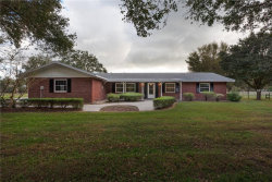 Photo of 28654 Bayhead Road, DADE CITY, FL 33523 (MLS # E2400919)