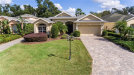 Photo of 12508 Forest Highlands Drive, DADE CITY, FL 33525 (MLS # E2401031)