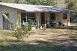 Photo of 18600 Bradshaw Road, DADE CITY, FL 33523 (MLS # E2401066)