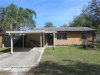 Photo of 5320 3rd Street, ZEPHYRHILLS, FL 33542 (MLS # E2401152)