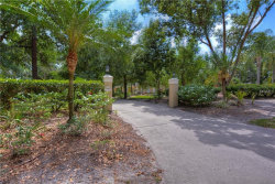Photo of 5415 Saddlebrook Way, WESLEY CHAPEL, FL 33543 (MLS # E2401262)