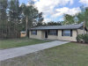 Photo of 38827 South Avenue, ZEPHYRHILLS, FL 33542 (MLS # E2401293)