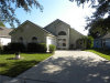 Photo of 2236 Black Hawk St, CLERMONT, FL 34714 (MLS # G4832916)