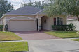 Photo of 790 Wolf Creek Street, CLERMONT, FL 34711 (MLS # G4851975)