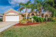 Photo of 1117 Johns Cove Lane, OAKLAND, FL 34787 (MLS # G4852099)