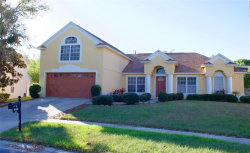 Photo of 9133 Lake Fischer Boulevard, GOTHA, FL 34734 (MLS # G4853744)